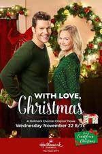 with_love_christmas movie cover