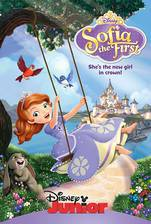 sofia_the_first movie cover