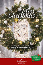miss_christmas movie cover