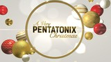 A Very Pentatonix Christmas movie photo