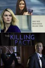 the_killing_pact movie cover