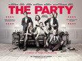 The Party movie photo