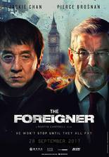 the_foreigner_2017 movie cover