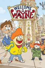 welcome_to_the_wayne movie cover