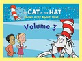 The Cat in the Hat Knows a Lot About That! photos