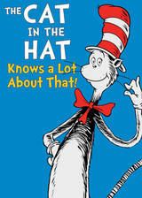 the_cat_in_the_hat_knows_a_lot_about_that movie cover