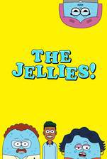 the_jellies movie cover