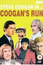 coogan_s_run movie cover