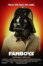 fanboys movie cover