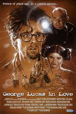 george_lucas_in_love movie cover