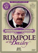 rumpole_of_the_bailey movie cover