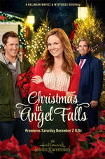 christmas_in_angel_falls movie cover