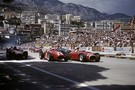Ferrari: Race to Immortality movie photo