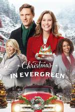 christmas_in_evergreen movie cover