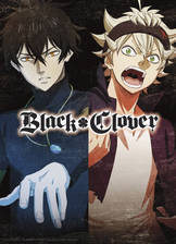 black_clover movie cover
