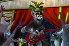 All Hail King Julien photos