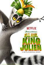all_hail_king_julien movie cover