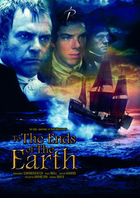 To the Ends of the Earth movie cover