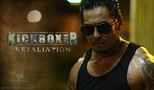 Kickboxer 2: Retaliation movie photo