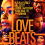 Love Beats Rhymes movie photo