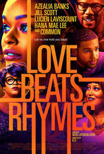 Love Beats Rhymes movie cover