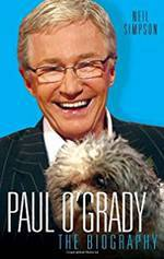 the_paul_o_grady_story movie cover