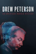 Drew Peterson: An American Murder Mystery main cover