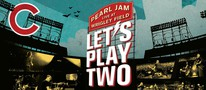 Pearl Jam: Let's Play Two movie photo