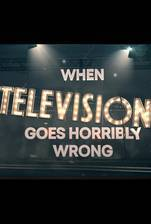 when_live_tv_goes_horribly_wrong movie cover