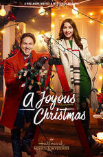 a_joyous_christmas movie cover