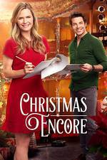 christmas_encore movie cover