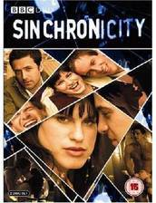 sinchronicity movie cover