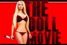 The Doll movie photo