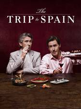 the_trip_to_spain movie cover