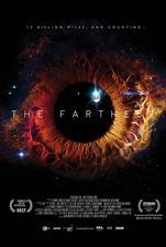 the_farthest movie cover