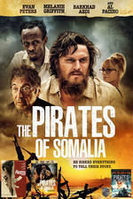 the_pirates_of_somalia movie cover