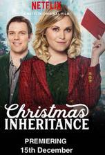christmas_inheritance movie cover