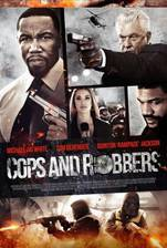 cops_and_robbers_2017 movie cover
