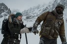 The Mountain Between Us movie photo