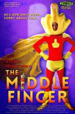 the_middle_finger movie cover