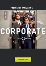 corporate movie cover