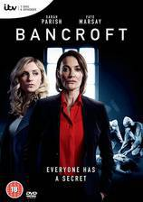 bancroft movie cover