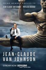 jean_claude_van_johnson movie cover