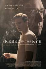 rebel_in_the_rye movie cover