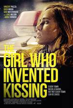 the_girl_who_invented_kissing movie cover