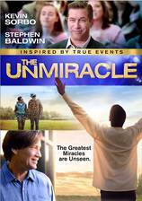 the_unmiracle movie cover