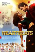 heartbeats_2017 movie cover
