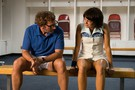 Battle of the Sexes movie photo