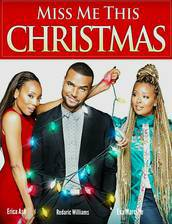 miss_me_this_christmas movie cover