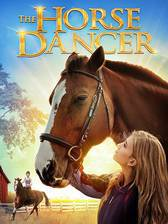 the_horse_dancer movie cover